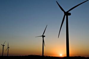 Energy And Environmental Newsletter – April 2019